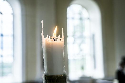 Free stock photo of light, church, religion, christianity