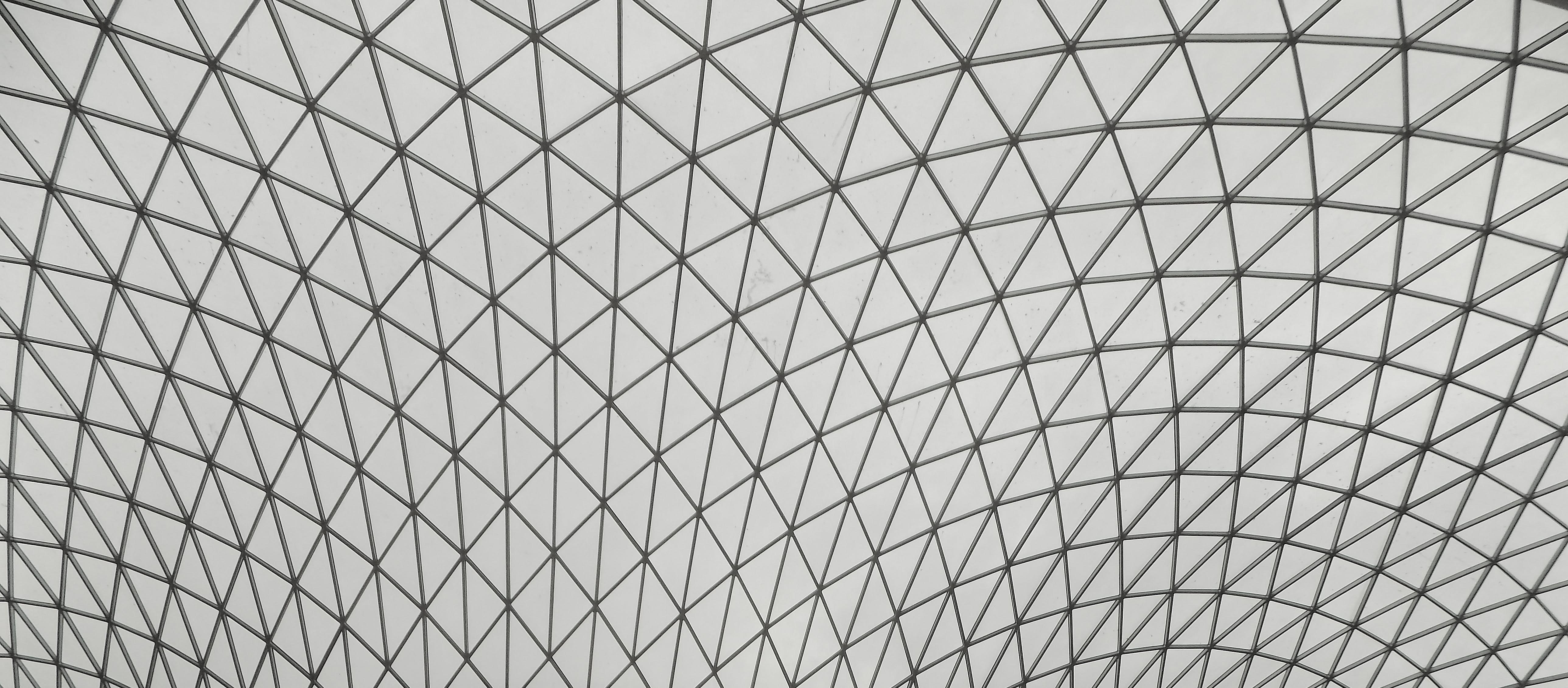 Free stock photo of architecture, london, London Musuem