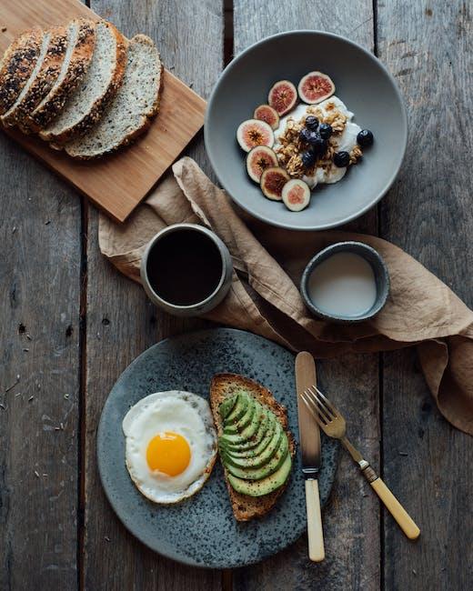แรงเบาใจให้โภชนาการ Tips: Make The Best Choices