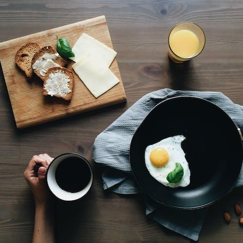 Imagine de stoc gratuită din acasă, anonim, apetisant