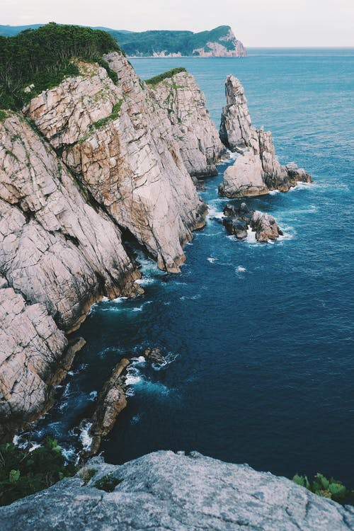 คลังภาพถ่ายฟรี ของ กลางแจ้ง, การท่องเที่ยว, การเดินทาง, ชายหาด