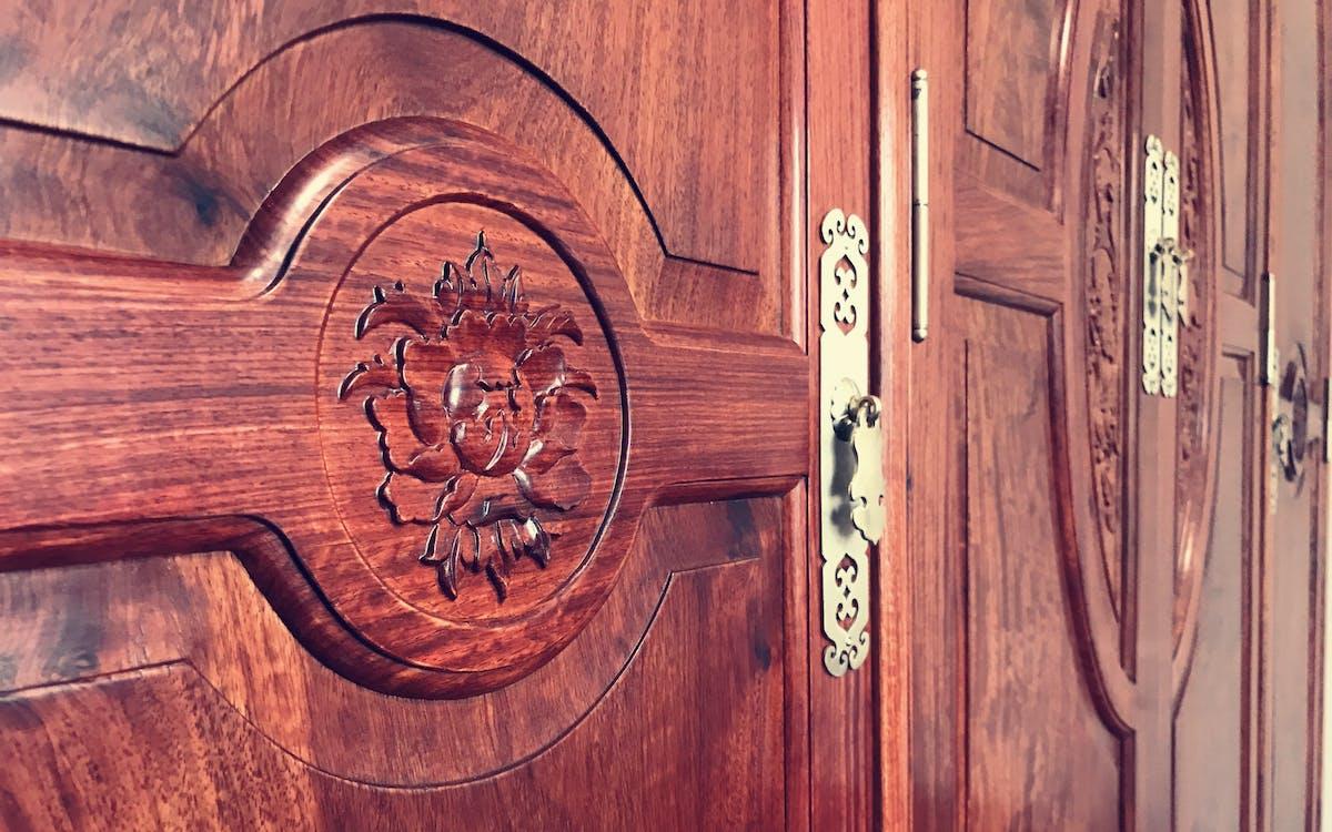 bois, classique chinois, éléments chinois