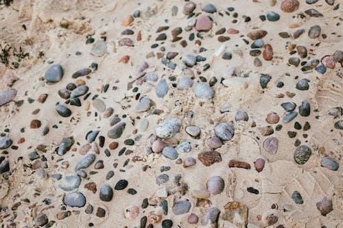 Imagine de stoc gratuită din abraziv, abstract, apă, călătorie