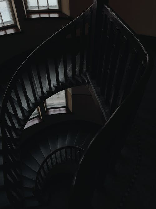 Бесплатное стоковое фото с архитектура, Архитектурное проектирование, в помещении