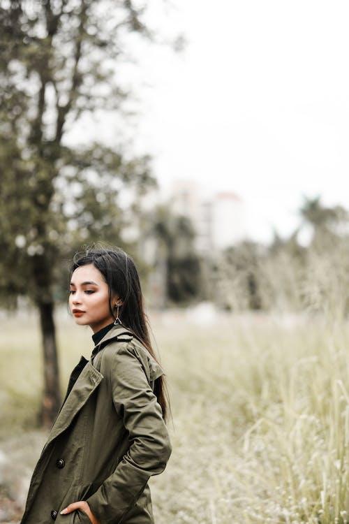 Foto profissional grátis de ao ar livre, área, atraente