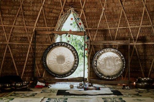 Kostnadsfri bild av about, arkitektur, Asien
