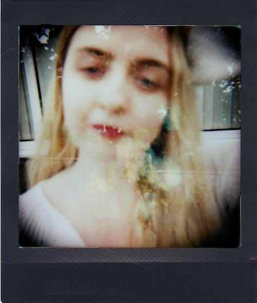 光鮮亮麗, 可愛, 女人, 女孩 的 免费素材图片