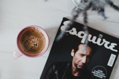 Gratis stockfoto met drinken, humeur, indeling, koffie