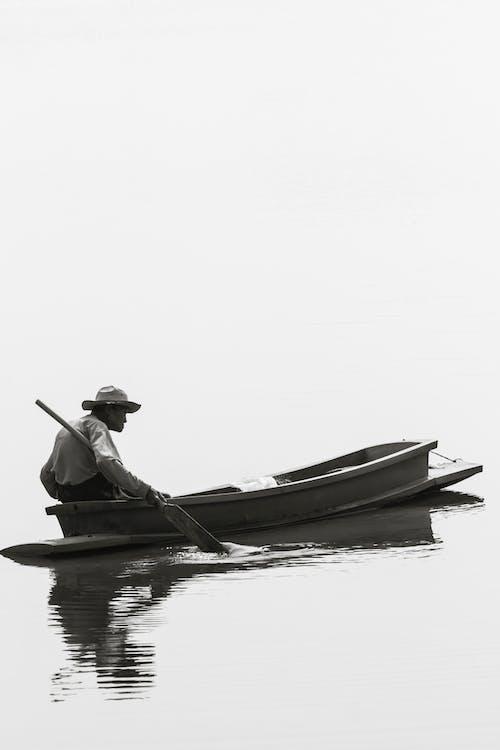 Free stock photo of Khonkaen in Thailand