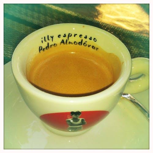 Бесплатное стоковое фото с кофеин
