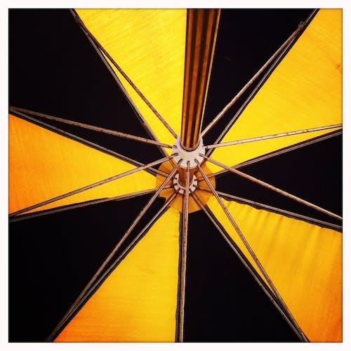 Бесплатное стоковое фото с зонтик