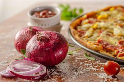 Immagine gratuita di aglio, attraente, caldo