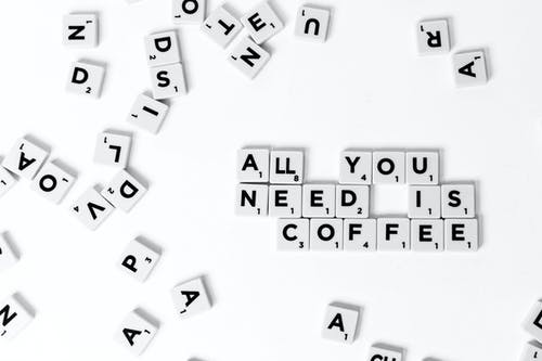 Foto stok gratis alfabet, angka, bermain
