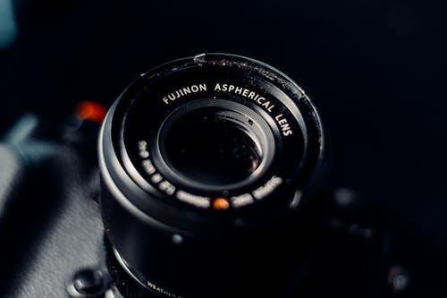 Foto d'estoc gratuïta de afició, art, artefacte, botó