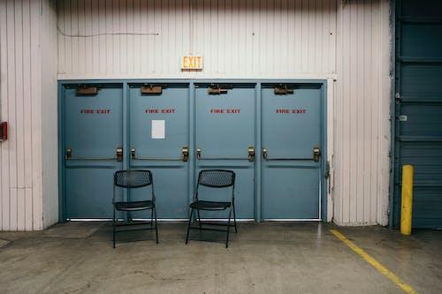 Δωρεάν στοκ φωτογραφιών με αδίκημα, Άνθρωποι, αποθήκευση, αποθήκη