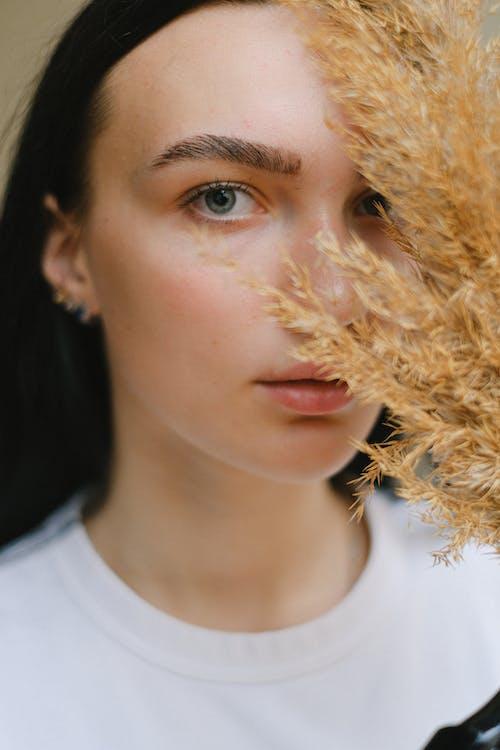 乾燥, 乾的, 人臉 的 免費圖庫相片