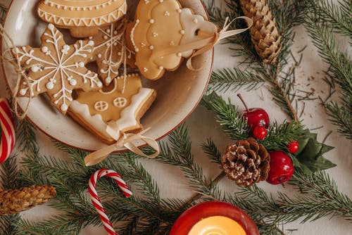 Gratis stockfoto met advent, adventkalender, bal