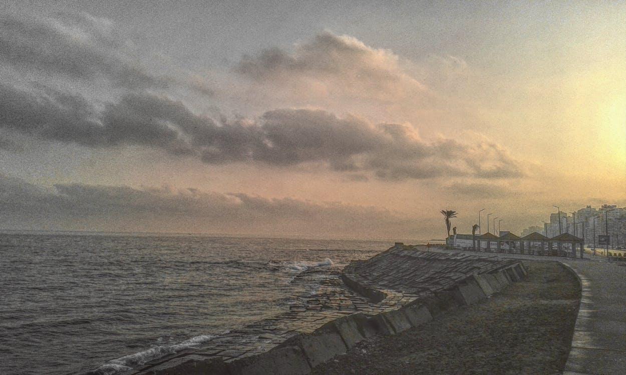 Free stock photo of Alexandria.Egypt