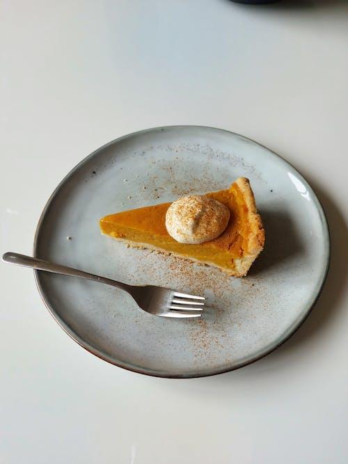 구운 좋은, 디저트, 음식 사진의 무료 스톡 사진