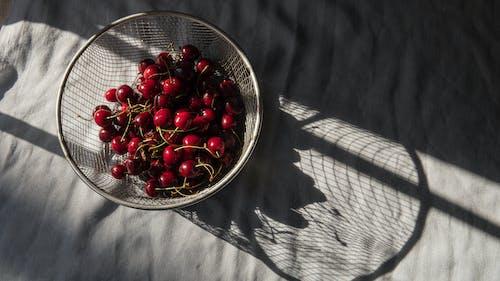 健康食品, 可以吃的, 可口 的 免費圖庫相片