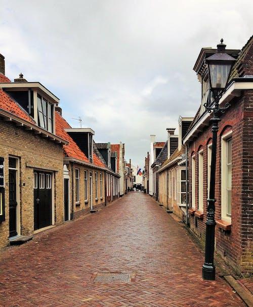 Ilmainen kuvapankkikuva tunnisteilla arkkitehtuuri, bruges, goottilainen, hollanti