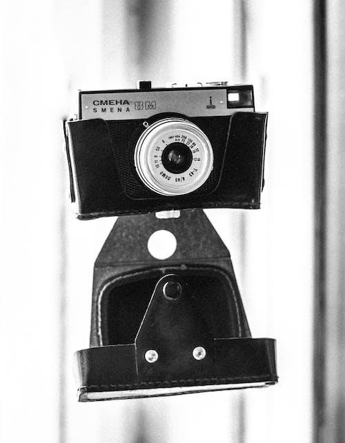Fotos de stock gratuitas de adentro, anticuado, antiguo