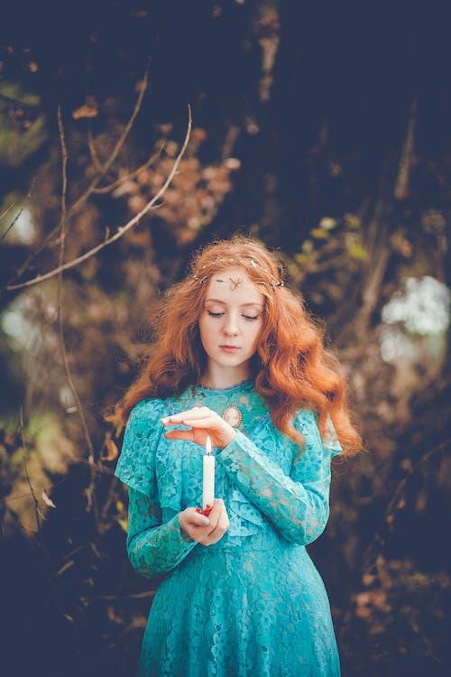 Ingyenes stockfotó álló kép, aranyos, cuki, divat témában