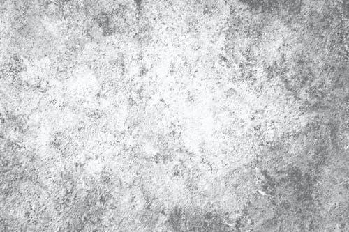 Gray Wall Surface