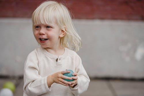 Fotos de stock gratuitas de adorable, agradable, al aire libre