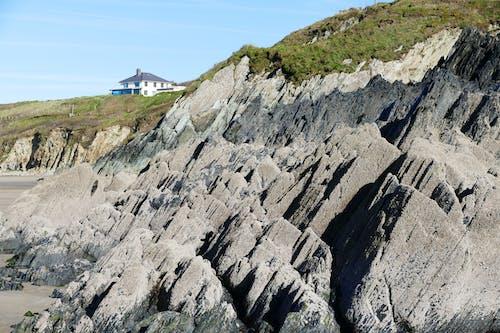 Free stock photo of bay, beach, beaches