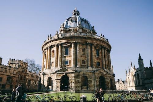 Ilmainen kuvapankkikuva tunnisteilla arkkitehtuuri, barokki, Iso-Britannia