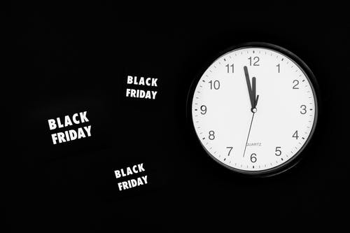 Imagine de stoc gratuită din alarmă, ceas cu alarmă, ceas de perete, ceas deșteptător