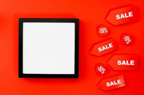 Fotos de stock gratuitas de 50%, acuerdo, comercio, comprando
