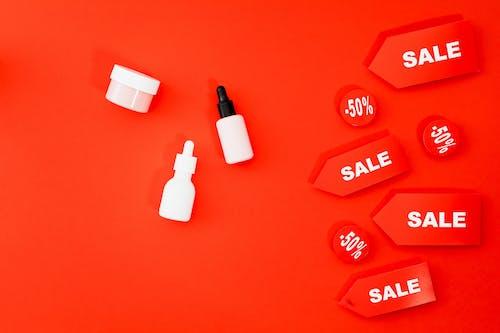 Безкоштовне стокове фото на тему «50%, бізнес, великі знижки, відрахування»