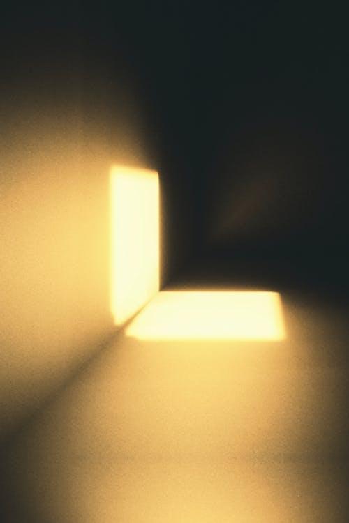 Free stock photo of abstract, bright, dark