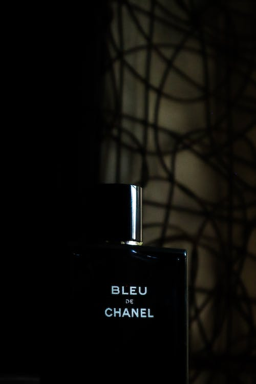 Free stock photo of cologne, perfume, Product photography