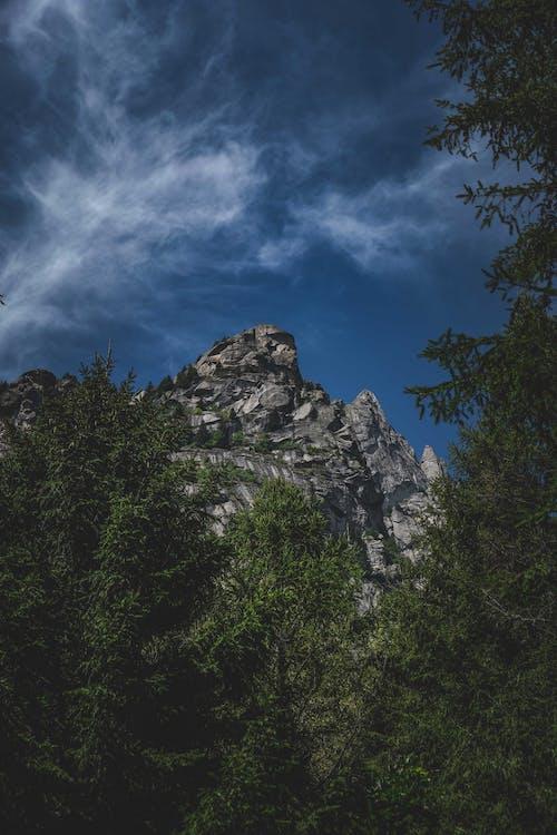 Безкоштовне стокове фото на тему «mount, атмосфера, безтурботний»