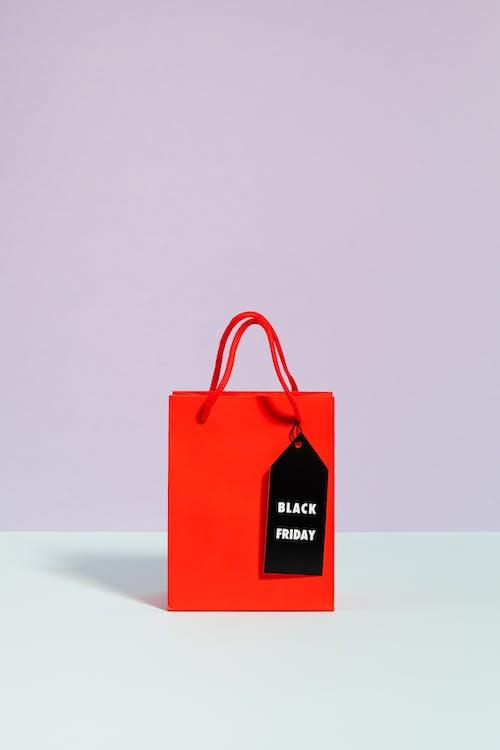 Foto profissional grátis de alforje, Bolsa, bolsa de compras