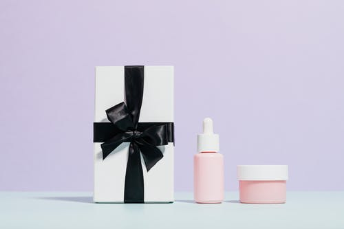 Healthcare Gift Products
