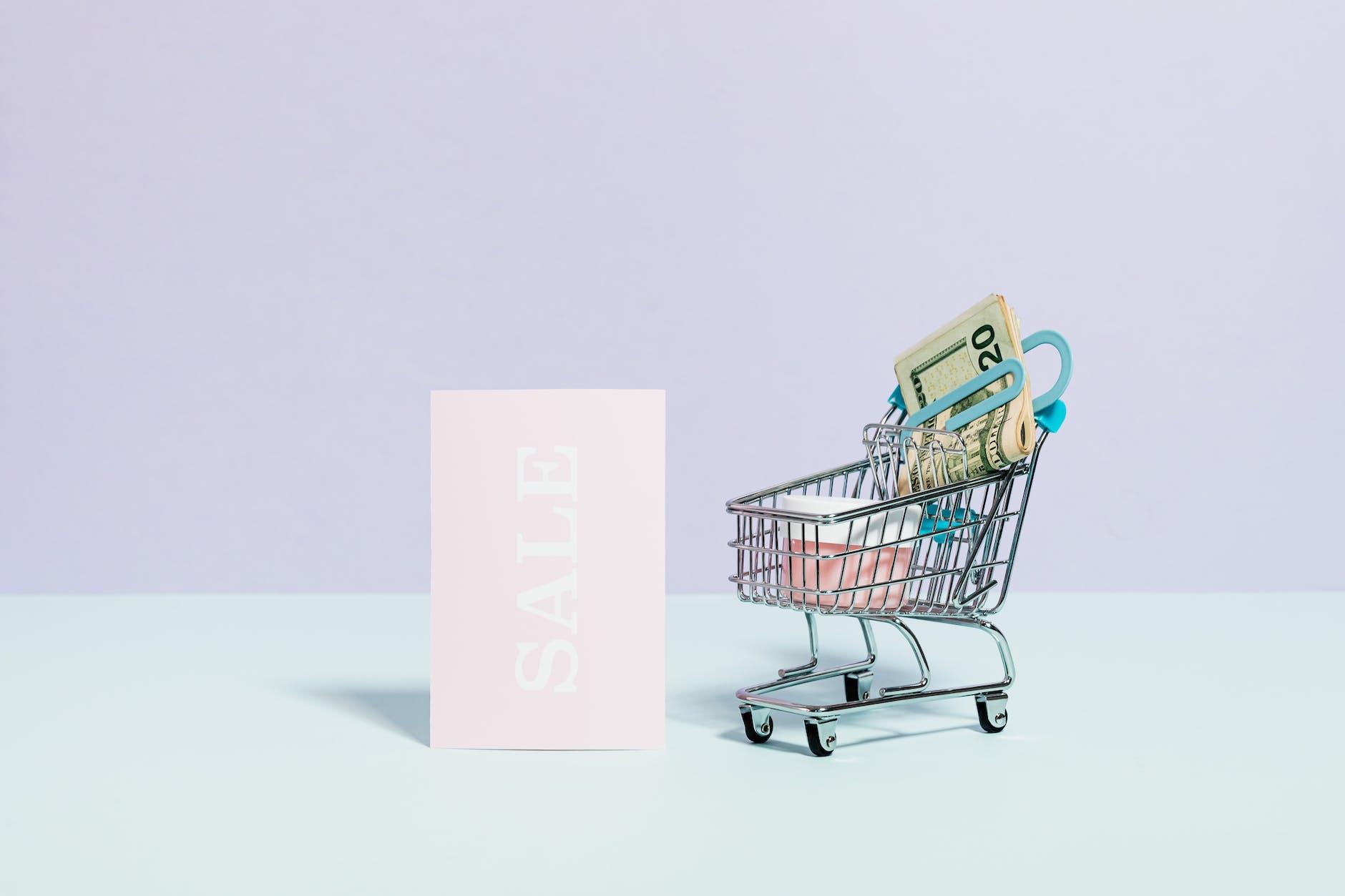 Le service après-vente des boutiques en ligne : meilleurs conseils pour satisfaire votre clientèle