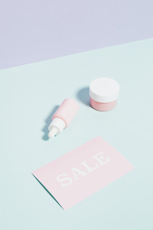 Medicinal Products On Sale