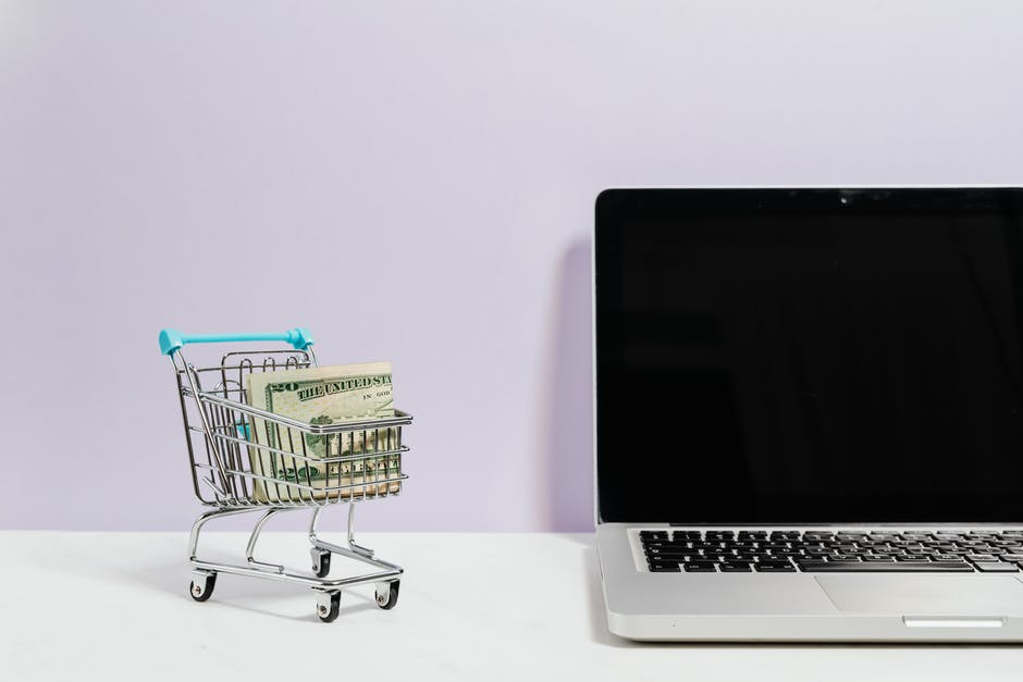 หารายได้ออนไลน์ - เคล็ดลับการตลาดทางอินเทอร์เน็ต thumbnail