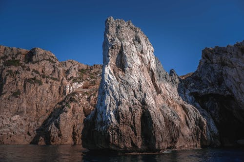 Безкоштовне стокове фото на тему «mount, барвистий, блакитне небо»