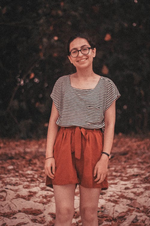 50mm, 인도네시아의 무료 스톡 사진