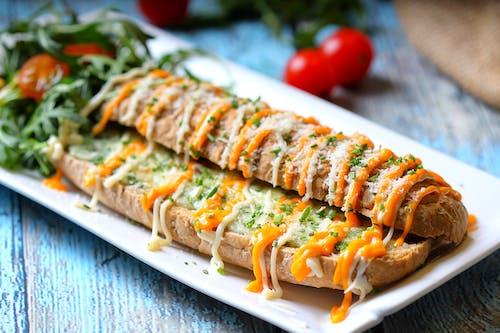 Δωρεάν στοκ φωτογραφιών με # μεσημεριανό # φαγητό # δείπνο # φαγητό # φαγητό # αλεύρι # θαλασσινά, βοδινό κρέας, βόειο