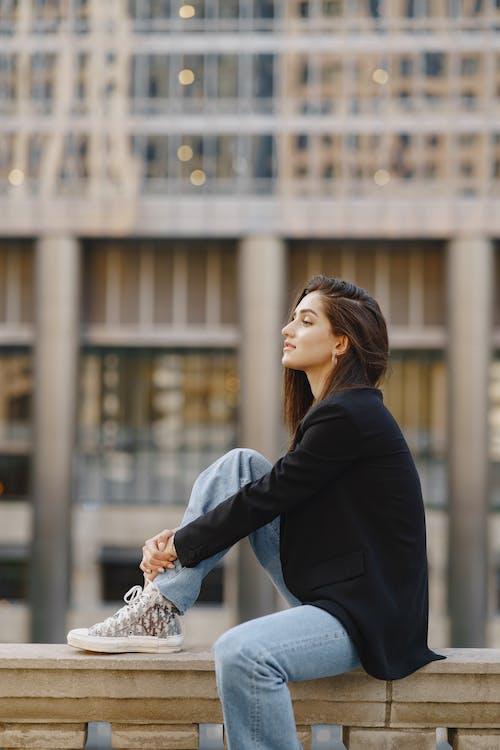 Gratis stockfoto met architectuur, bedrijf, buiten, buitenshuis