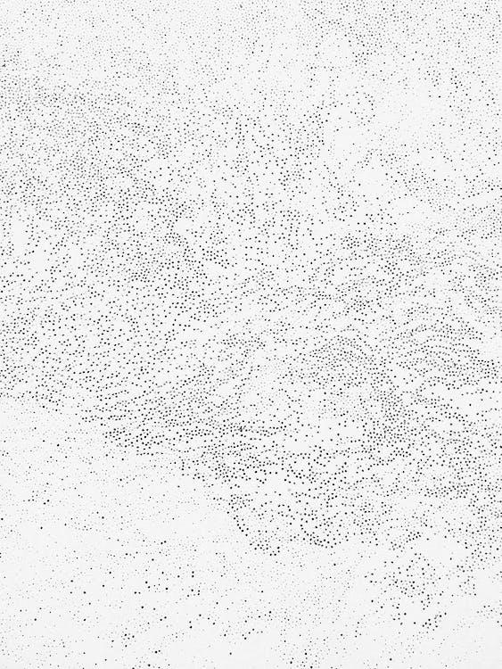 Kostenloses Stock Foto zu abstrakt, hintergrund, löcher