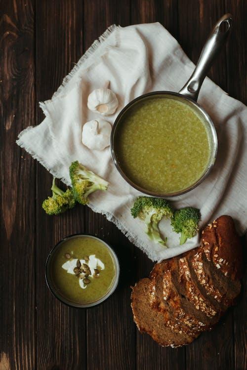 Δωρεάν στοκ φωτογραφιών με foodie, vegan, yummy