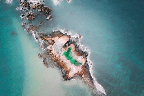 ada, adacık, armoni içeren Ücretsiz stok fotoğraf