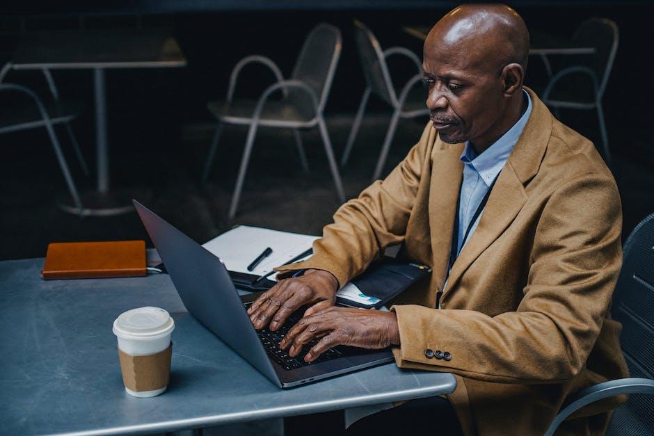 ความรู้ด้านการตลาดทางอินเทอร์เน็ตที่สำคัญที่จะส่งเสริมแบรนด์ของคุณ